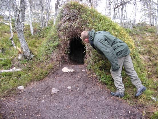 http://2.bp.blogspot.com/-qwODnCln0x8/T0YF3WdcUnI/AAAAAAAAAw8/AEnVQWrEv-Q/s1600/bear-wintering-den-no.jpg