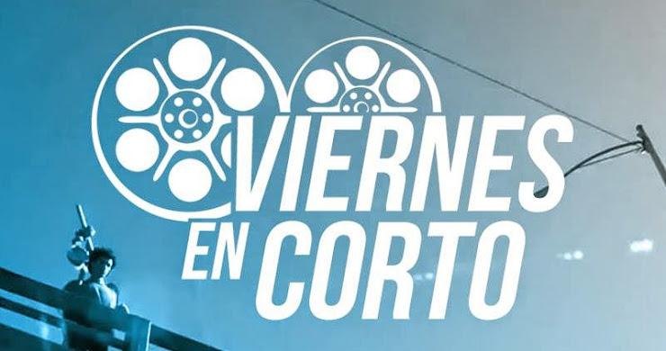"""""""Viernes en Corto"""" (Juegos de equilibrio / cortometraje guatemalteco)"""