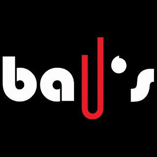 BAU'S