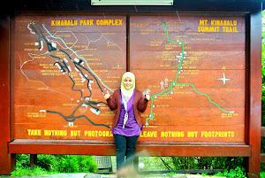 Ranau - Sabah 2013