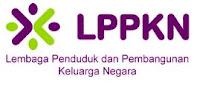 Jawatan Kerja Kosong Lembaga Penduduk dan Pembangunan Keluarga Negara (LPPKN) logo