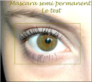 http://www.adorable-emmerdeuse.be/2015/07/revue-le-mascara-semi-permanent.html