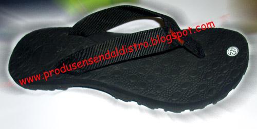 Produsen sandal jepit distro Bandung: Sandal Gunung ...