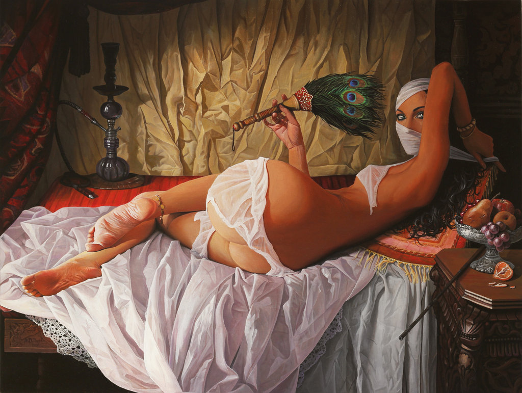 http://2.bp.blogspot.com/-qwSkaAP7TYg/T2spJ7-AESI/AAAAAAAACXo/45y9dCLqHMs/s1600/naked+lady+paintings.jpg