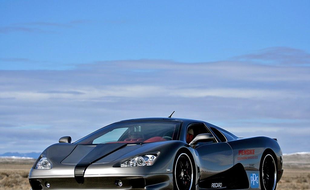 world 39 s fastest car 2011 carmadness car reviews car release date. Black Bedroom Furniture Sets. Home Design Ideas