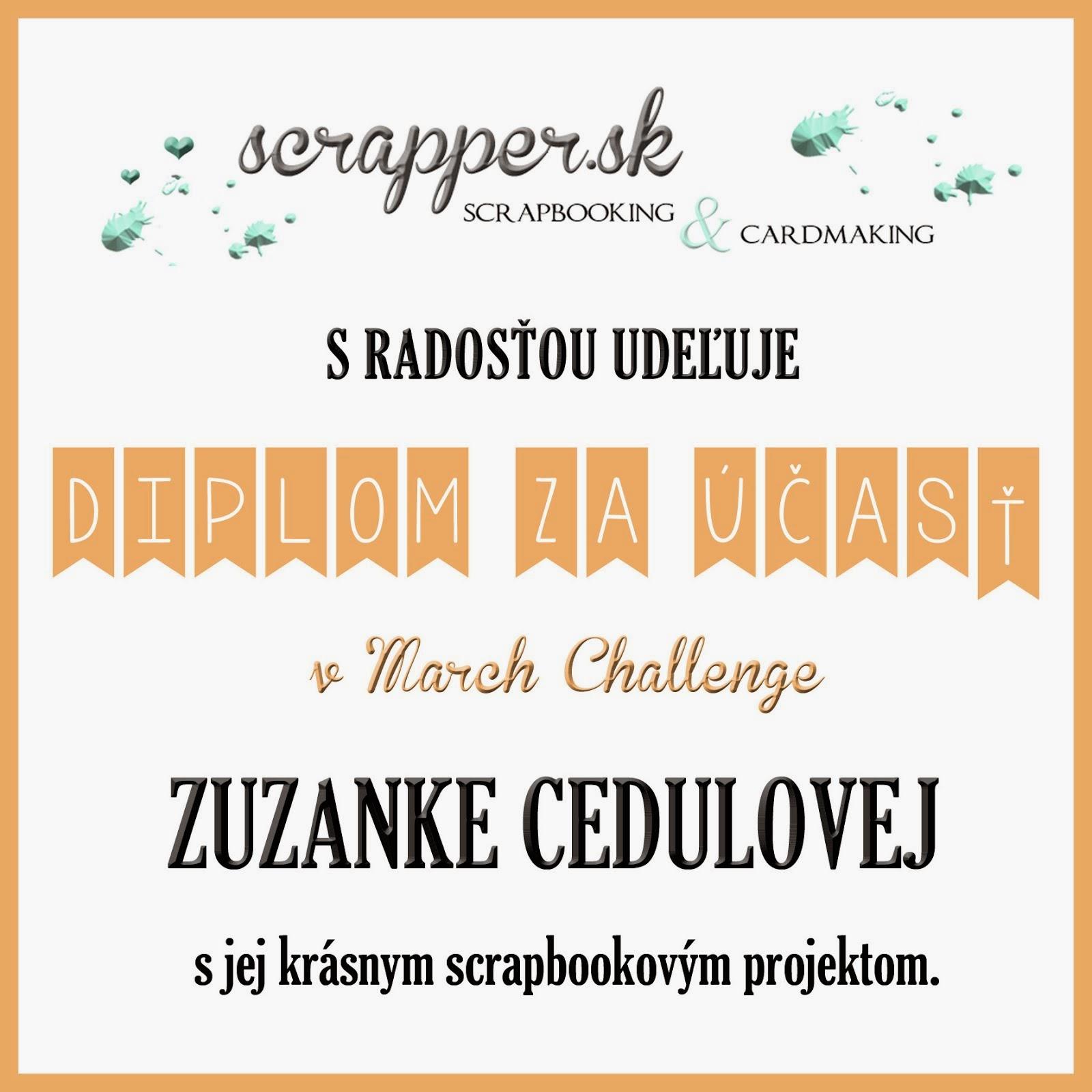 Scrapper.sk