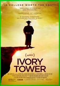 Ivory Tower (2013) [3GP-MP4] Online