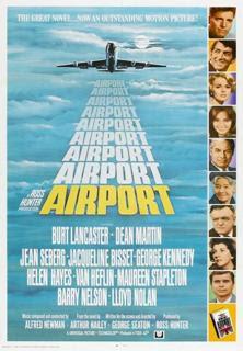 descargar Aeropuerto – DVDRIP LATINO
