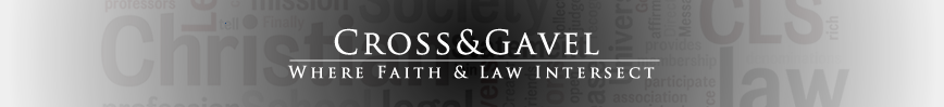 Cross and Gavel Resources