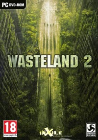 Full Version Wasteland 2 Download