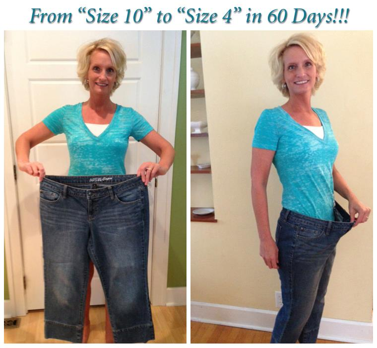 guaranteed weight loss clinic round rock