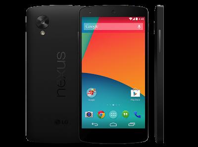 Google-NEXUS-5.png