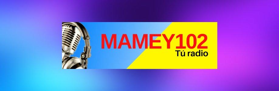 Mamey 102