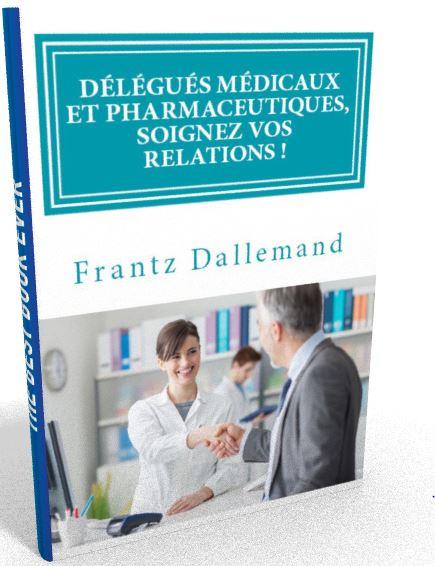 1er Guide Francophone spécial Délégués et Managers