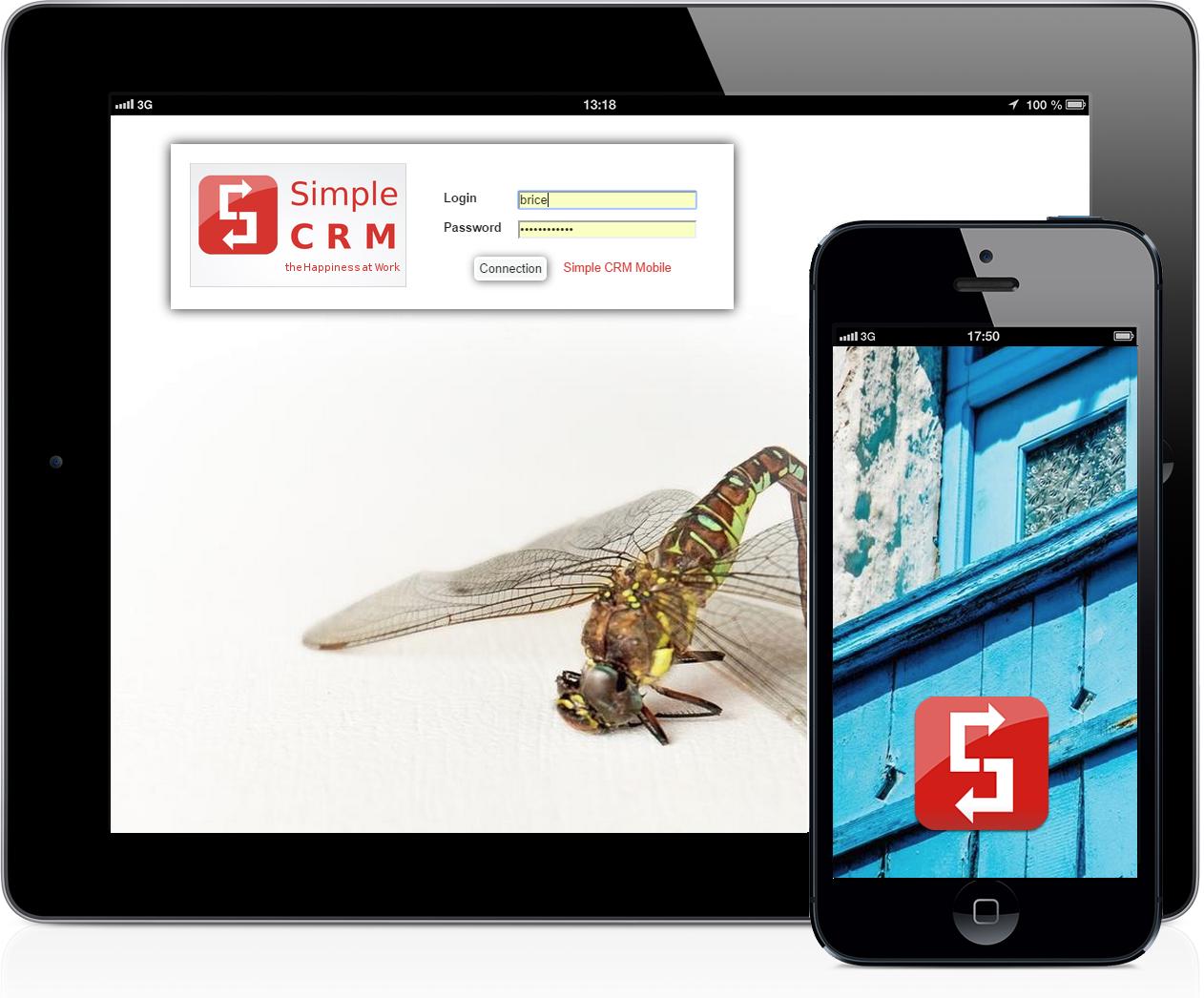 http://crm-pour-pme.fr/index.php/crm-compatbile-iphone-et-android