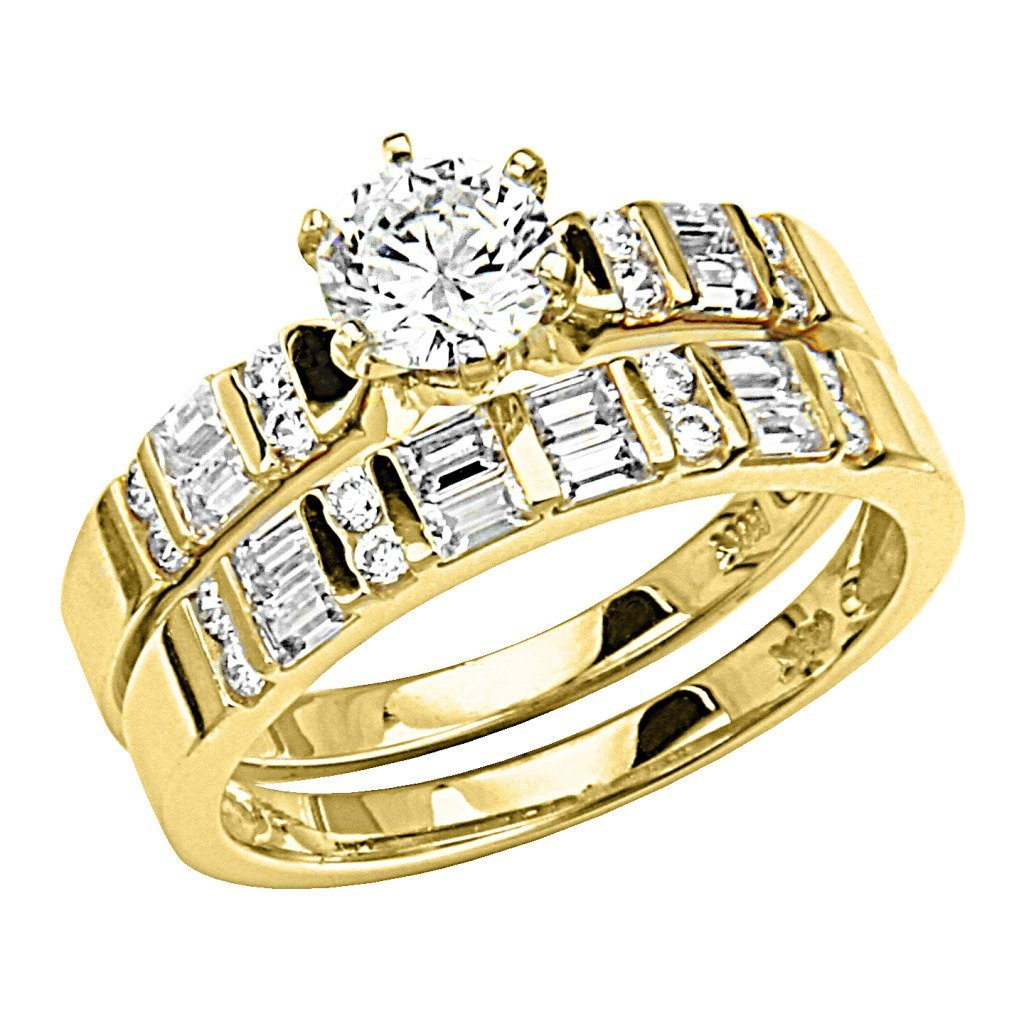 Design Wedding Rings Engagement Rings Gallery