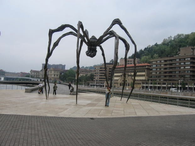 Psicólogo Bilbao