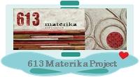 http://613materika.blogspot.com.es/