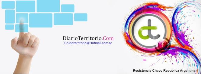 Facebook/DiarioTerritorio