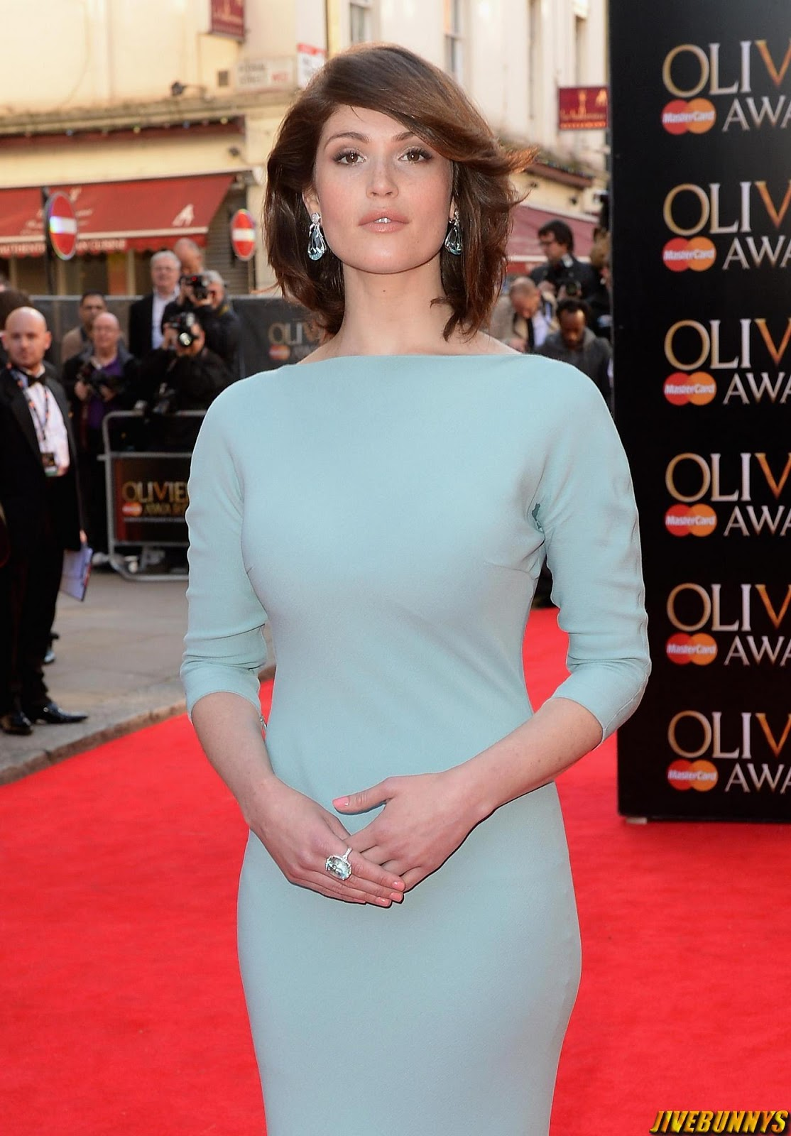 gemma arterton sexy photos and picture gallery 3