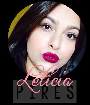 A Blogueira ♥