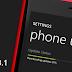 Wallpapers para o Windows Phone 8.1