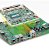 NEXCOM's launched the Type 6 COM Express Compact Module ICES 671