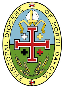 Episcopal Diocese of North Dakota