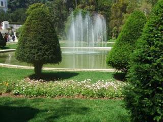 المؤسسة العمومية ذات الطابع الإداري لحديقة التجارب الحامة تبحث عن ممولين 2013 url.jpg
