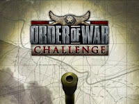 Order of War: Challenge - Prophet