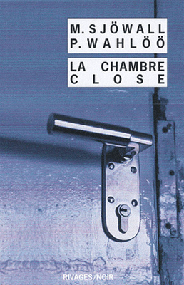 La chambre close per wahl maj sj wall lira bien for Chambre criminelle 13 janvier 1955