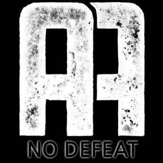 Attack Attack! – No Defeat Lyrics | Letras | Lirik | Tekst | Text | Testo | Paroles - Source: musicjuzz.blogspot.com