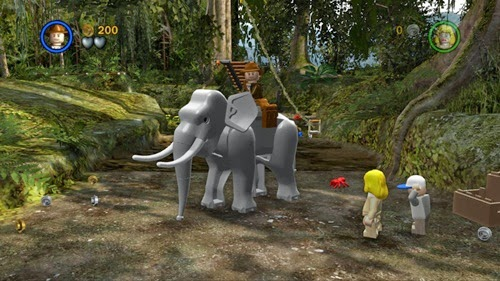 LEGO-Indiana-Jones-The-Original-Adventures-PC-Download-Completo-em-Torrent