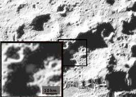 La luna Images+%252826%2529