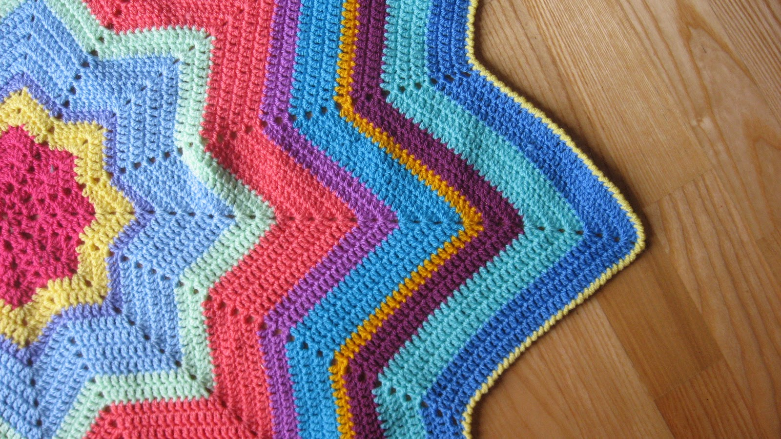 project linus crochet patterns Exotic crochet cruisers hook up 25 project linus afghans crochet cruise   cute crochet amigurumi patterns 32 project linus afghans →.