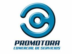 PROMOTORA COMERCIAL DE SERVICIOS