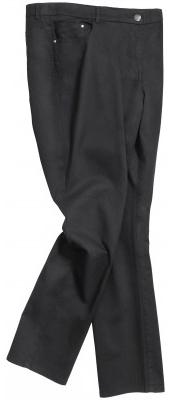 pantalones tallas grandes H&M mujer