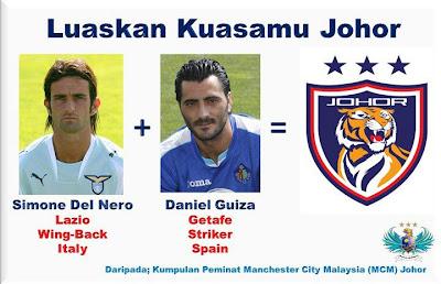 Jika Anda yang ingin mendapatkan Jersey terbaru Kelab Liga