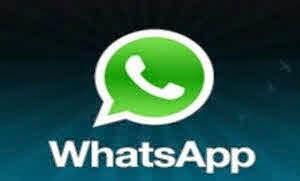 تحميل برنامج واتس اب للاندرويد 2014 whatsapp.jpg