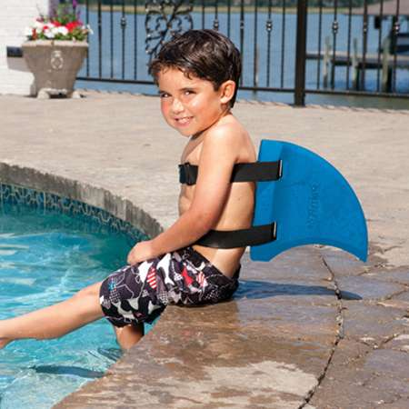 3 Garnets 2 Sapphires 5 Unique Pool Toys Accessories For The Whole Family