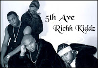 5th Ave. - Richh Kiddz (2004)