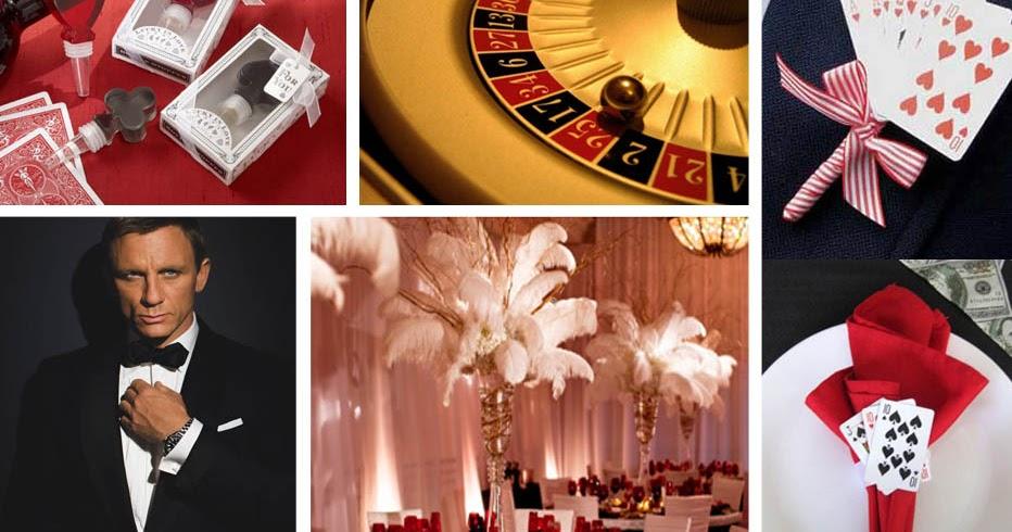 казино арго новое зеркало