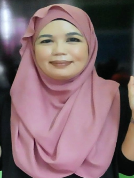 Pemilik Mini HoMeSpA Putrajaya