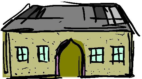 Voglio esserci mutui per l 39 acquisto della prima casa for Agevolazioni mutuo prima casa under 35