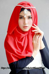 Top Meilleures façons de nouer son Hijab