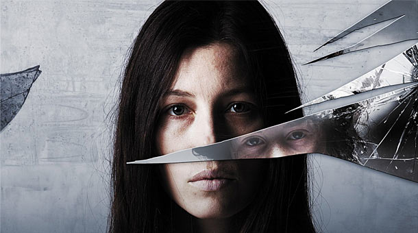 "Jessica Biel with broken glass ""The Tall Man"" 2012 movieloversreviews.blogspot.com"