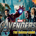 The Avengers – The Mobile Game Gameloft