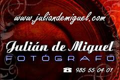 Fotógrafo recomendado