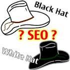 Teknik SEO Blackhat & Whitehat