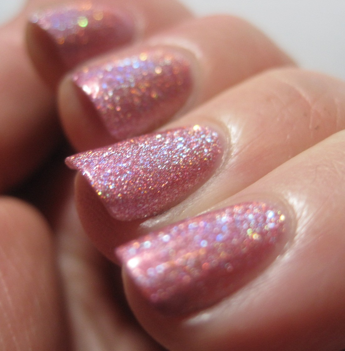 OPI Designer Series (DS): The Japanese Releases | My Lucid Bubble